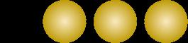 16mm Bead Size