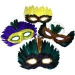 Weekly Specials Masks