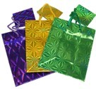 Decorations - Gift Bags - Wrapping Paper