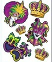 Decorations - Stickers