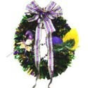 Decorations - Wreaths