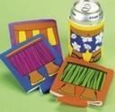 Party Supplies - Can Huggers