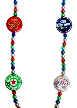 mart custom american beads bead store medallion from carnival poly