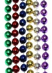 Cheap Throw Beads
