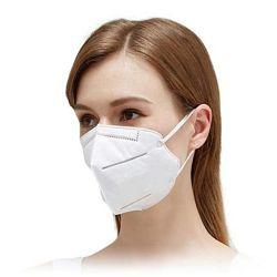 Protective Non-medical Face Masks KN95/PPE