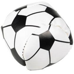 Foam Soccer Balls