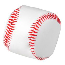 2in Soft Stuff/ Foam Baseballs