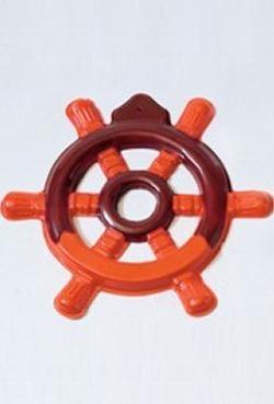 20in wide Boat Helm/ Boat Wheel
