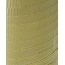 500yd 3/16in Wide Balloons Yellow Curling Ribbon