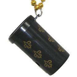 Fleur-De-Lis Air Blaster Necklace