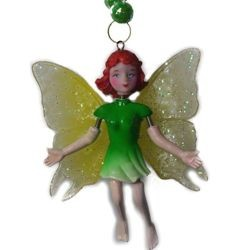 Bobble Beads: Fairy