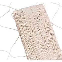 14ft x 4ft Cotton Natural Fish Net