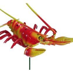 8in Long Bobble/ Dancing Crawfish/Lobster Pick