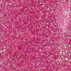 Fine Pink Glitter