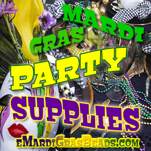 Party & Table Supplies