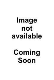 19in Rhinestone Crown Scepter