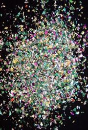 4oz Assorted Color Confetti