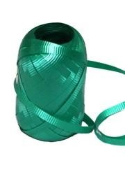 75ft Light Green Curling Ribbon