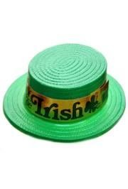ST PATRICKS HATS