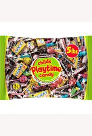 Tootsie Rolls Assortment Candy
