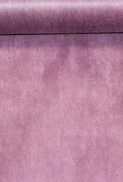 3ft x 100ft Purple Gossamer