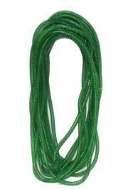 8mm x 10Yd Green Mesh Laser Tubing
